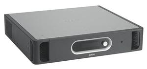 сетевой контроллер системы Bosch Praesideo