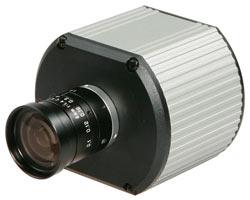 2-мегапиксельные камеры высокого разрешения AV2105