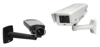 Бесплатное по для ip видеонаблюдения