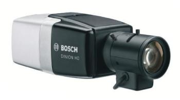 �������������������� IP-������ Bosch DINION HD 720p60