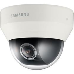 Двухпотоковая камера с Full HD марки Samsung
