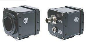 Миниатюрные HD-SDI камеры с Full HD разрешением