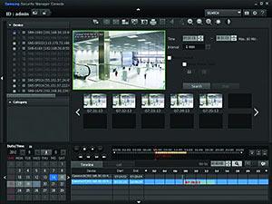 Программа Для Видеонаблюдения Скачать Бесплатно - фото 10