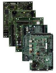 Сетевые контроллеры марки Lenel