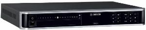 Мощный 16 канальный IP видеорегистратор Bosch по доступной цене