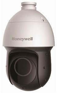Уличная купольная поворотная IP видеокамера с Full HD при 60 к/с в H.265 и 25х трансфокатором