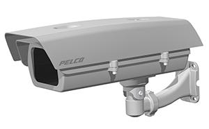 Термо кожух для камеры Pelco и любого другого производителя