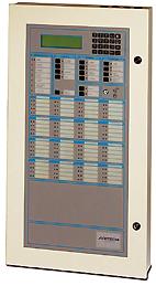 Aritech fp2000 инструкция