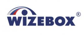 Вместительный термокожух от Wizebox для габаритных корпусных IP-камер