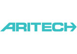 Aritech (GE Security)