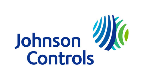 Вебинар Johnson Controls