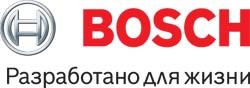 Совместный бизнес-завтрак «АРМО-Системы» и Bosch Security прошел в Петровском путевом дворце