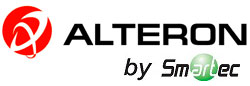 Alteron by Smartec
