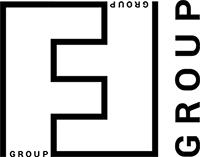 Система мониторинга транспорта от  FF Group