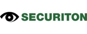 Продукция Securiton для аспирационных систем пожарной сигнализации доступна для заказа в компании АРМО-Системы»