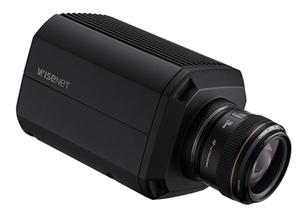 Универсальные видеокамеры наблюдения марки Pelco для помещений и улицы