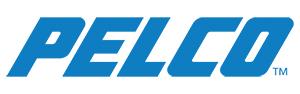 Высокоточная система распознавания автомобильных номеров компании Pelco