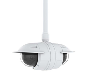 panoramic_camera_videosurveillance_P3807-PVE.jpg