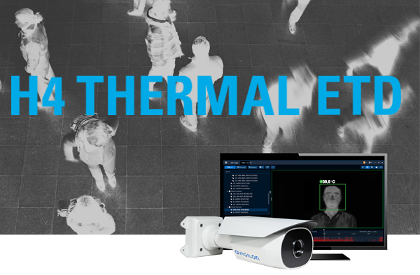 Avigilon_H4_Thermal_ETD_banner_main.jpg