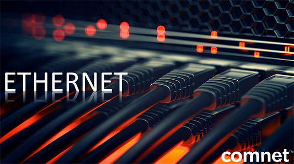 ComNet_Projects_banner_1.jpg