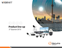 Wisenet_2019 3Q lineup brochure_E 190715 preview_low_s.jpg