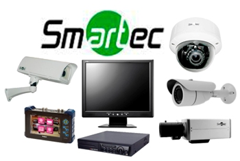 Камера видеонаблюдения для квартиры с установкой