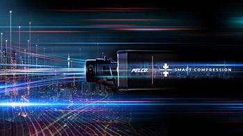 Мощные IP-видеокамеры c 2 Мп разрешением от Axis