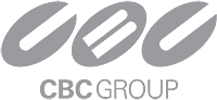 cbc-group_logo_s.jpg