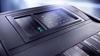 Новый прибор пожарной сигнализации о Bosch для малых и средних объектов