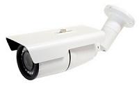 CBC Group выпустила коротко- и длиннофокусные уличные камеры видеонаблюдения с аналитикой для решения охранных и бизнес задач