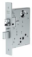 Abloy анонсировала врезные электромеханические замки EL570 и EL571 с высокой защитой от взлома